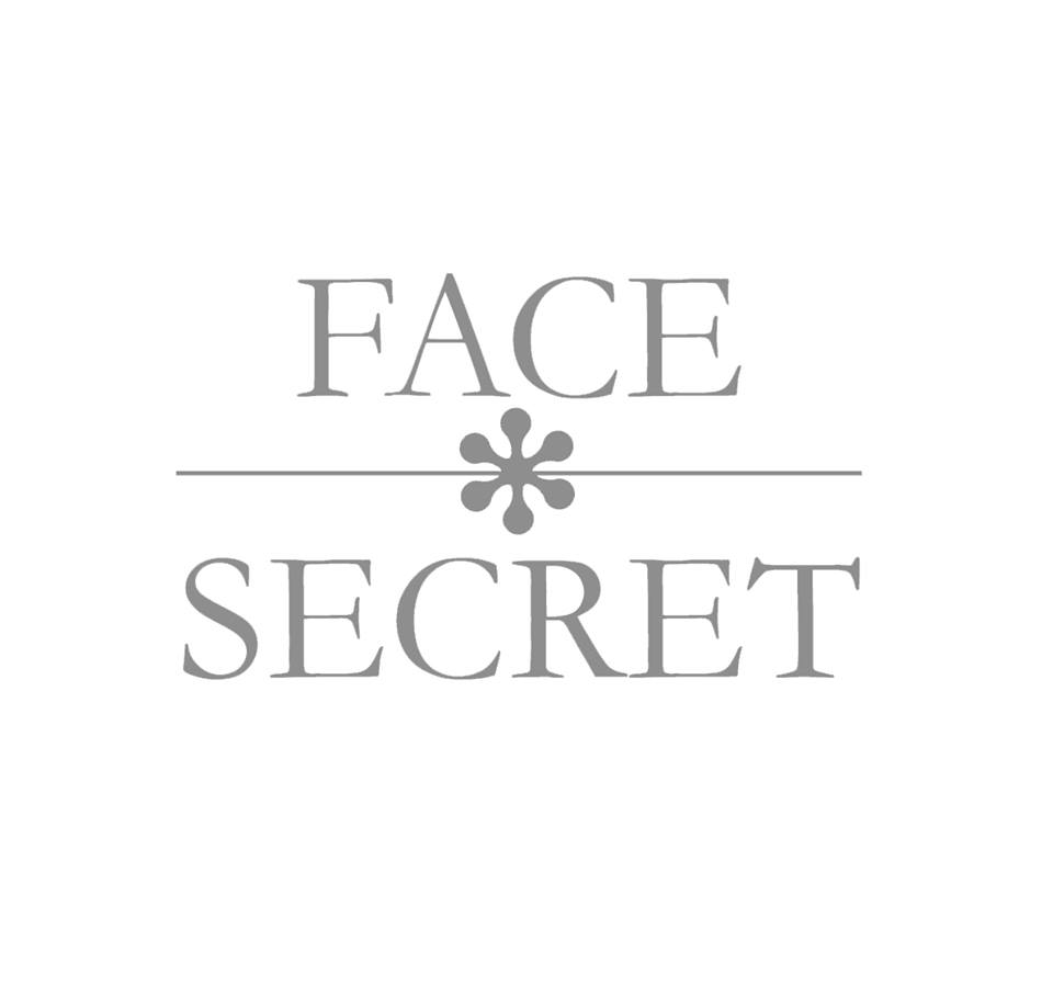 Face Secret Studio